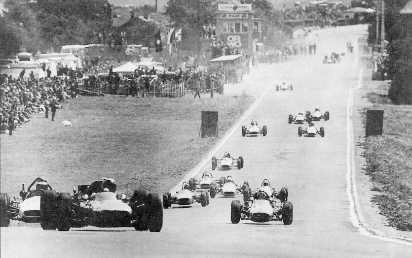 Historie Ab 1950 Die Formel 1 Des Ostens